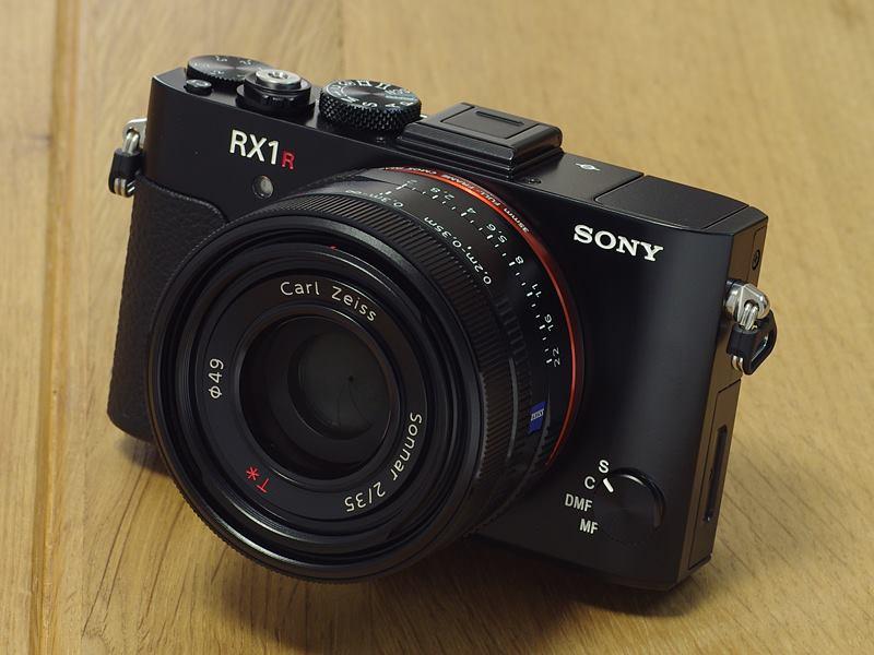 rx1r2-000