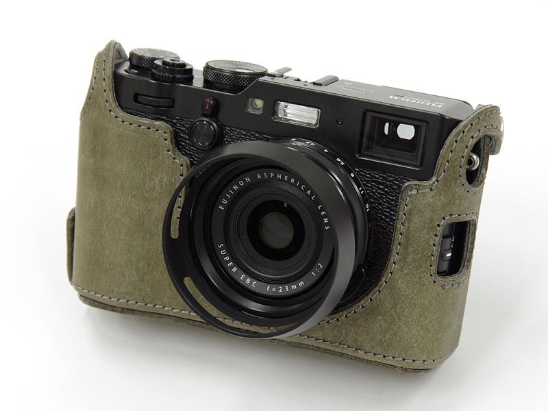 X100F_BS (1)
